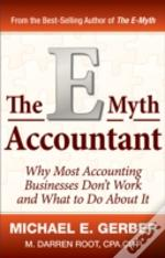 E-Myth For Accountants