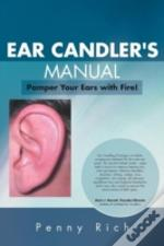 Ear Candler'S Manual