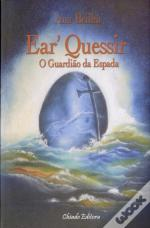 Ear' Quessir