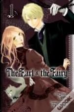 Earl And The Fairy