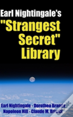 Earl Nightingale'S 'Strangest Secret' Library