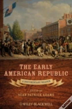 Wook.pt - Early American Republic