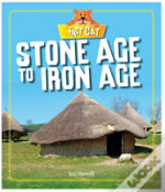 Early Britons: Stone Age To Iron Age