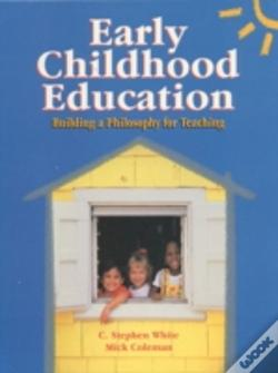 Wook.pt - Early Childhood Education