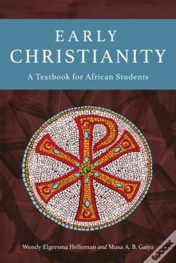 Wook.pt - Early Christianity
