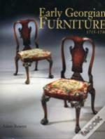 Early Georgian Furniture 1715-1740