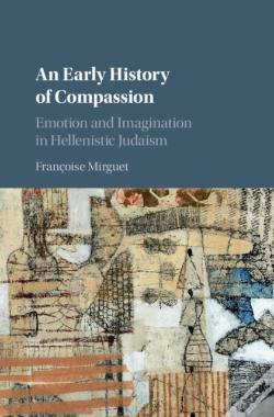 Wook.pt - Early History Of Compassion
