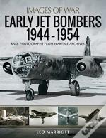 Early Jet Bombers 19441954