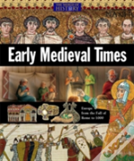 Early Medieval Times