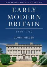 Early Modern Britain: Volume 3