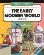 Early Modern World