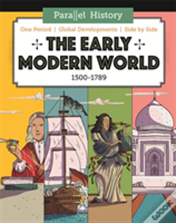 Wook.pt - Early Modern World