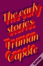 Early Stories Of Truman Capote T
