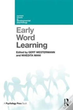 Wook.pt - Early Word Learning