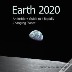 Wook.pt - Earth 2020