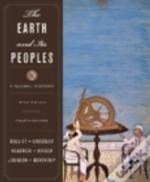 Earth And Its Peoplesstudent Textbrief Edition