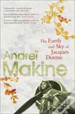 Earth And Sky Of Jacques Dorme