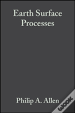 Earth Surface Processes