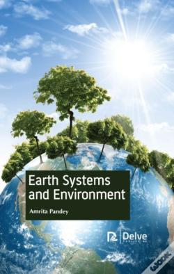 Wook.pt - Earth Systems And Environment