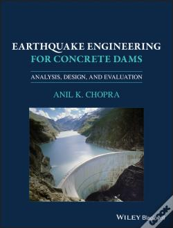 Wook.pt - Earthquake Engineering For Concrete Dams