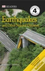 Earthquakes & Other Natural Disasters