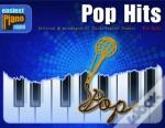 Easiest Piano Songbook Pop Hits For Kids Easy Piano Book