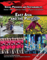 East Asia And The Pacific