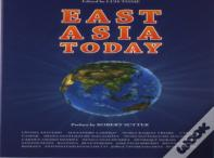East Asia Today