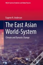 East Asian World-System