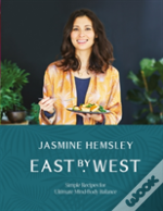 East By West Signed Copies