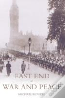 East End At War And Peace