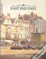East End Past