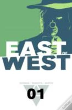 Wook.pt - East Of West