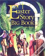 Easter Story Big Book