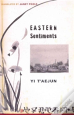 Eastern Sentiments
