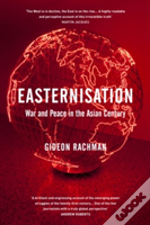 Easternisation