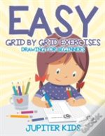 Easy Grid By Grid Exercises