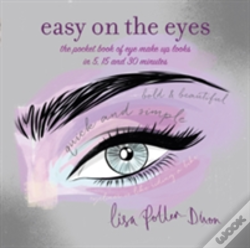 Wook.pt - Easy On The Eyes:\
