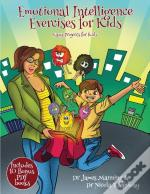 Easy Projects For Kids (Emotional Intelligence Exercises For Kids)