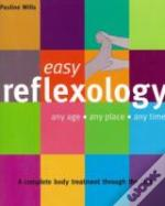 Easy Reflexology