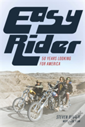 Easy Rider 50 Years Of Lookingcb