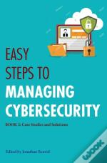 Easy Steps To Cybersecurity
