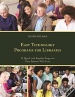 Wook.pt - Easy Technology Programs For Lpb