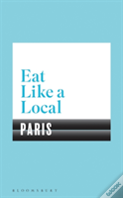 Wook.pt - Eat Like A Local Paris