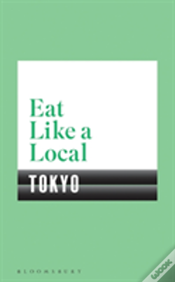 Wook.pt - Eat Like A Local Tokyo