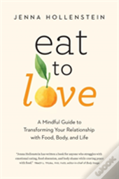 Eat To Love