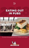 Eating Out In Pubs 2018