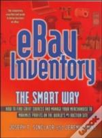 EBAY INVENTORY THE SMART WAY
