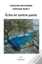 Écho Et Contre-Point