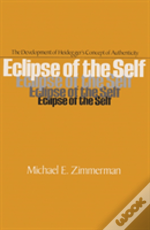 Eclipse Of Self